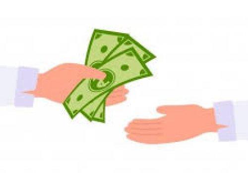 Límite para pagos en efectivo¡¡ 1.000€