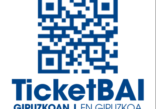 TicketBAI:  Ya toca ¡¡